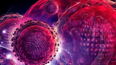 аитоиммунный гепатит
