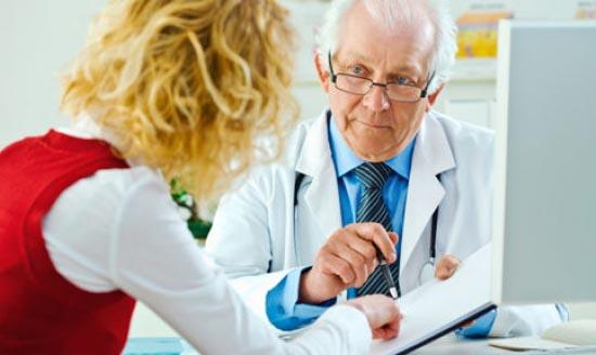 Лечение варикоза без операции народными средствами