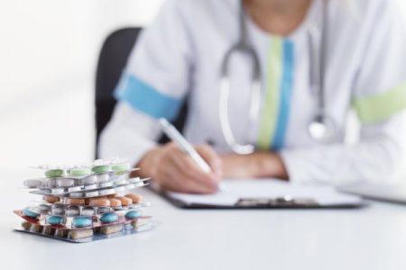 Чем лечится гепатит с у взрослых 4