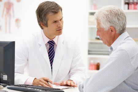 Чем лечится гепатит с у взрослых 1