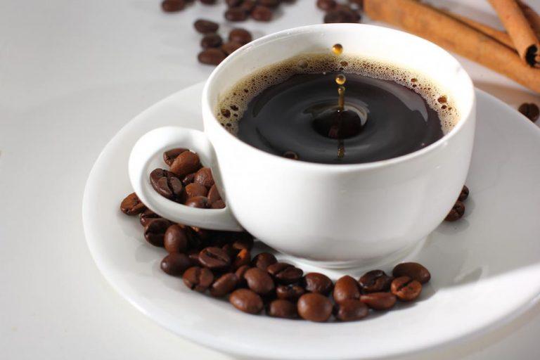 влияние кофе на плод